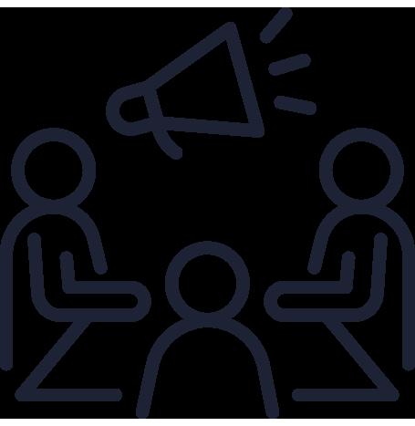 konsultacje-marketingowe